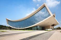 Las 10 mejores bibliotecas del mundo - http://vivirenelmundo.com/las-10-mejores-bibliotecas-del-mundo/3652 #BibliotecasMásImpresionantes, #LasMejoresBibliotecas, #LugaresDelMundo