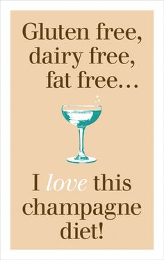 Healthy living at home devero login account access account Champagne Quotes, Champagne Images, Wine Jokes, Funny Wine, Drinking Quotes, Diet Humor, In Vino Veritas, Diet Breakfast, Living At Home