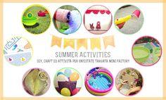 30 giorni di estate