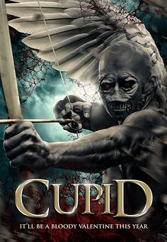 Cupid 2020 1h 23min Horror In 2020 Free Movies Online Full