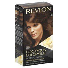 Revlon Colorsilk Permanent Color, Medium Golden Brown 43G 1 ct (Pack of 3) ** This is an Amazon Affiliate link. Find out more about the great product at the image link.