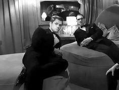 Ronnie with Mad Teddy Smith - Legend