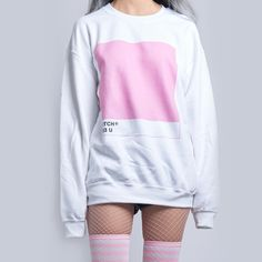 Likes, 49 Comments - Asian Fashion Pastel Fashion, Kawaii Fashion, Cute Fashion, Girl Fashion, Fashion Outfits, Mode Kawaii, Pastel Outfit, Kawaii Clothes, Ladies Dress Design