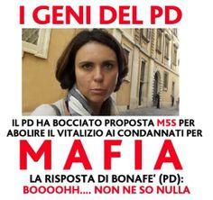 NoNoMaRivotateli Forse non tutti sanno che Totò Cuffaro, l'ex-presidente della Regione Sicilia condannato https://upload.facebook.com/202772459826329/photos/a.274655429304698.43784.202772459826329/458290114274561/?type=1