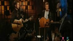 Randy Travis & Josh Turner - On The Other Hand (HQ) 80s Country, Country Songs, Josh Turner, Randy Travis, Soul Songs, Bluegrass Music, Scotty Mccreery, Music Clips, Country Artists