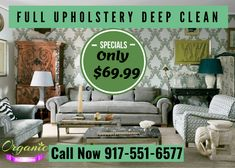 If you are wondering for upholstery cleaning services in New York, we are professionals providing upholstery carpet cleaning services and more. Cleaning Upholstery, Cleaning Service, Organic Cleaning Products, Cleaning, Gallery Wall, Carpet Cleaning Service, Upholstery, Deep Cleaning, Home Decor