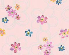 Ryan Wallcoverings Ltd - Boys and Girls Wallpaper 304601, €25.00 (http://www.ryanwallcoverings.com/boys-and-girls-wallpaper-304601/)