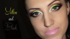 You know what's awesome?  Photoshopping  your face into oblivion and calling it a makeup tutorial