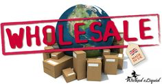 How to Find a Reputable Wholesale Supplier Online