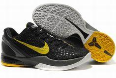Kobe-005 Kobe Shoes, Jordan Shoes, Adidas Shoes, Sneakers Nike, Nike Basketball Shoes, Kobe Basketball, Nike Zoom Kobe, Cheap Nike Air Max, Black N Yellow