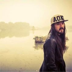 Steve Aoki Devon Aoki, Dj Steve Aoki, Hero, Guys, Clothes, Accessories, Shoes, Outfits, Clothing