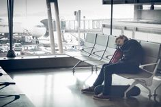 Tips & tricks for beating jet lag on your next trip!
