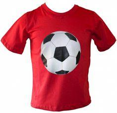 Soccer Ball - hardtofind. #hardtofind #hard #find #gift #colour #collect $29.95