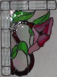 Google Image Result for https://www.glassoperastudio.com/images/redmgloryleft.bmp