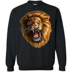 1000 images about wardrobe on pinterest lacrosse sweatshirts and