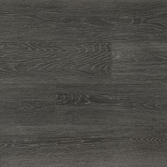 Mirage Allways Wagon | Timber Look Tile | Available at Ceramo