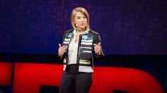 Esther Perel: Rethinking infidelity ... a talk for anyone who has ever loved | Talk Video | TED.com