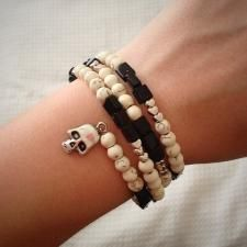 beaded bracelets pictures, Share beaded bracelets pictures
