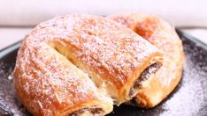 Cake Recipes, Bread, Cakes, Food, Easy Cake Recipes, Cake Makers, Brot, Kuchen, Essen