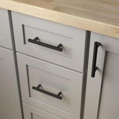 19 best satin nickel collection images cabinet hardware cabinet rh pinterest com