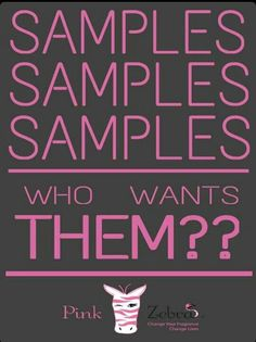 Contact me for more information 503.269.7736 call/text, email lizwithpz@gmail.com or visit my website.