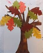 thanksgiving crafts - Bing Images