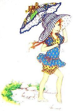"""""""Que o caminho seja brando a teus pés, o vento sopre leve em teus ombros. Que o sol brilhe cálido sobre tua face, as chuvas caiam serenas em teus campos. E até que eu de novo te veja, que Deus te guarde nas palmas de suas mãos"""". Benção Irlandesa"""