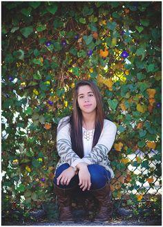 Erin Kata Photography. High School Senior. Senior Picture. Wichita Kansas Senior Photographer. Senior Photography. Senior Portraits.