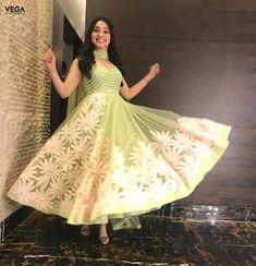 Actress #Tamannaah Latest Pics  #Vega #Entertainment #VegaEntertainment