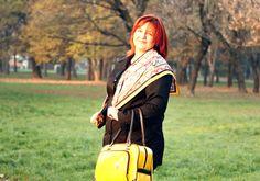 Beáta Zahumenská – manažérka a autorka OnlineMama