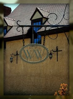 The Williamsburg Winery, Williamsburg, Virginia