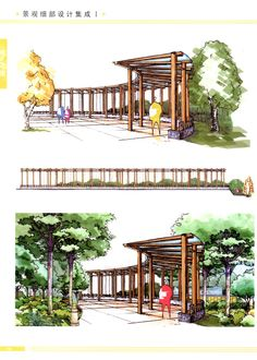 Landscape Gardening Nottingham order Best Modeling Software For Landscape Arc. - Landscape Gardening Nottingham order Best Modeling Software For Landscape Architecture neither L - Landscape Architecture Model, Architecture Model Making, Landscape Sketch, Landscape Design Plans, Park Landscape, Concept Architecture, Urban Landscape, Architecture Diagrams, Architecture Portfolio