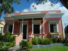 http://wp.me/p2WSI9-2ZG0 Modelo energético de Casa Pueblo logra reconocimiento para Puerto Rico ¡Comparte las buenas noticias!