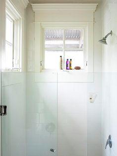 1000 Images About Bathroom Remodel On Pinterest Brushed