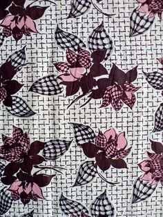 Shabbyhouse Designs: Grease is the Word: Get the Look 50s Bedroom, Grease Is The Word, Don Black, Get The Look, Quilts, Blanket, Words, Design, Quilt Sets