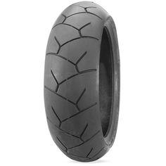 Bridgestone BT012 SS Tires. *SPORT TYPE - RADIAL* Bridgestone Tires, Motorcycle Tires, T Max, Yamaha, Bicycle, Ss, Sport, Type, Decor