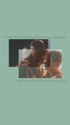 Lockscreen Hessa Crush Movie, Favorite Book Quotes, Hardin Scott, Disney Phone Wallpaper, After Movie, Hessa, Bae Quotes, Tumblr, Inspirational Quotes About Love