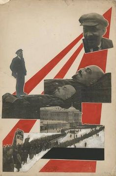 Illustration for the magazine 'Young Guard', Artist: Alexander Rodchenko. Alexander Rodchenko, Photomontage, Collages, Collage Art, Cover Design, Russian Constructivism, Russian Avant Garde, Modern Art Movements, Propaganda Art