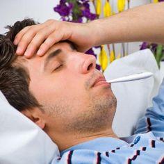 Herbal Remedies For Flu