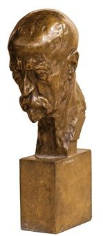 Find auction results by Vincenc Makovský. Browse through recent auction results or all past auction results on artnet. Past, Auction, Sculpture, Statue, Artist, Past Tense, Artists, Sculptures, Sculpting