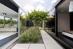 HOUSING Bertem | Crepain Binst Architecture