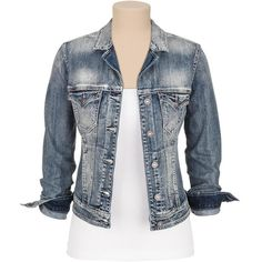 Shop for a silver jeans co. ® light wash denim jacket at Maurices.com. Read reviews and browse our wide selection to match any budget or occasion.