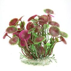 Simple and Ridiculous Tricks: Artificial Flowers Pink small artificial plants decor.Artificial Garden Indoor Home artificial plants decoration silk flowers.Artificial Garden Indoor Home.