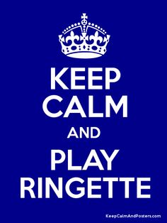 Keep Calm and Play Rugby - or go stark raving berserker and play Rugby. Springer Dog, English Springer Spaniel, Yankees Baby, New York Yankees Baseball, Keep Calm Signs, Keep Calm Quotes, Rugby Poster, Keep Calm And Love, My Love