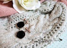 www.aconite.at Crochet Earrings, Jewelry, Fashion, Moda, Jewlery, Jewerly, Fashion Styles, Schmuck, Jewels
