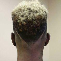 homo haircut suku puolivaaleanpunainen tukka Ebony porno