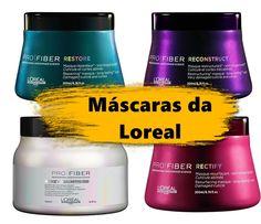 e069e735e 9 melhores imagens de Cabelos   Best mascara, Bleached Hair e Cara ...