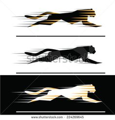 Choose from 60 top Panthère Noire stock illustrations from iStock. Find high-quality royalty-free vector images that you won't find anywhere else. Legs Mehndi Design, Full Hand Mehndi Designs, Free Vector Graphics, Free Vector Art, Leader Logo, Cheetah Logo, Panther, Motion Images, Bike Tattoos