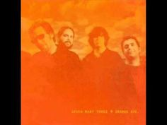 Seven Mary Three - Blessing In Disguise - YouTube