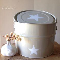 Adoro las estrellas... ★ Etoile No.5 www.etoileno5.com